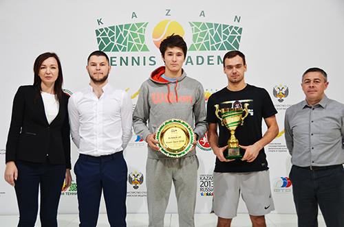 Мужчины Kazan Open 2018.jpg